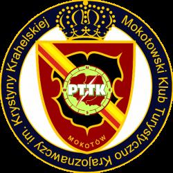Mokotowski klub turystyczno krajoznawczy PTTK
